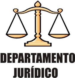 DEPARTAMENTO_JURDICO